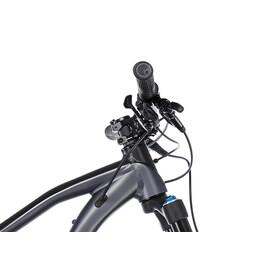 "VOTEC VX Elite - Allmountain Fully 29"" - black/grey"